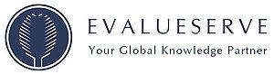 Evalueserve Ltd.