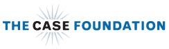 Visit to Case Foundation and Startup America