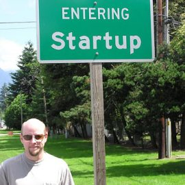 Valuing Startup Employee Options