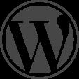 Seeking WordPress Designer for my sites