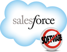 Why We Chose Salesforce CRM Over Zoho