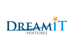July 19 Dreamit Talk: Best Practices in Recruiting High Performers
