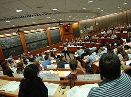 How to Hack Your College or Graduate School Education