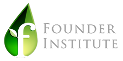 Invitation for angel investors: New York Founder Institute graduation ceremony, Thursday 3/25, 6pm