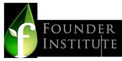 Invitation for angel investors: New York Founder Institute graduation ceremony, Thursday 3/25, 6pm