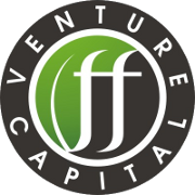 I'm joining ff Venture Capital