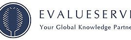 Evalueserve acquires Nitron Circle of Experts