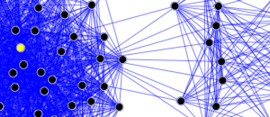 Investing in Stock Markets with Social Network Analysis