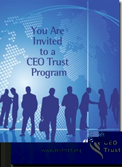 Invitation to NYC July 14 Private Dinner: How Operating CEOs Can Work with Private Equity Funds