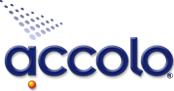 Accolo acquires Teten Executive Recruiting