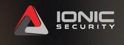 Ionic Security Raises $9.4m from Kleiner Perkins, Tech Operators, ff Venture Capital