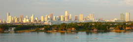 Miami: A Hot Spot for Venture Capitalists