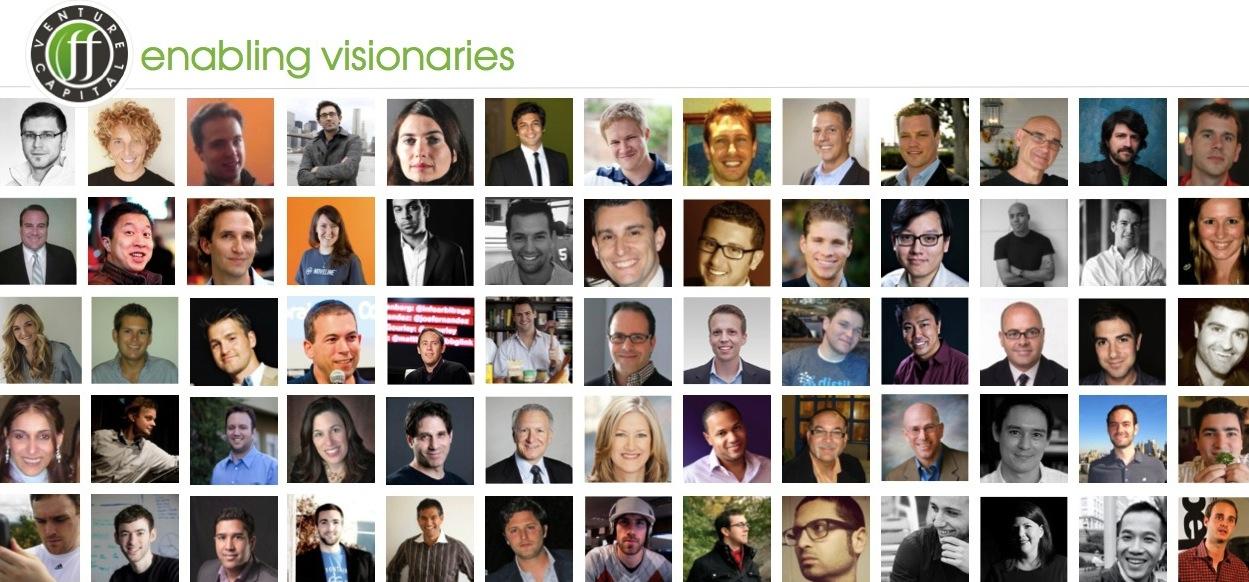 Enabling_Visionaries_jpg_1