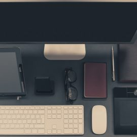 How To Recruit A Great Designer For Your Company