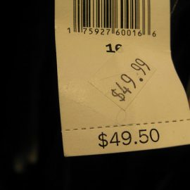 You Are Leaving Money On The Table: The Secrets Of Pricing