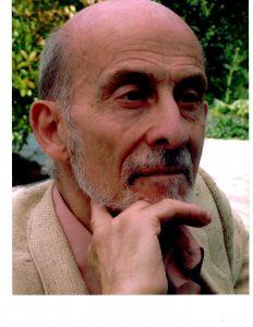 Jean Teten